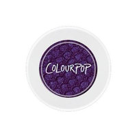 Colourpop Super Shock Shadow Pearlized (Lace)