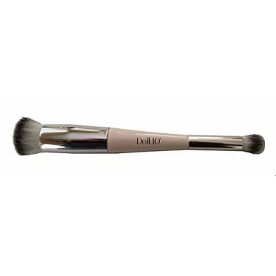 Doll 10 Foundation and Concealer Brush No. 3