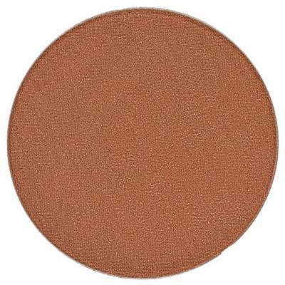 Graftobian Vitale Shimmer Bronzers (Dark Shimmer)