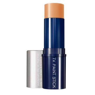 Kryolan 5047 TV Paint Stick Cream Makeup **Brand New Colors** (OB3)