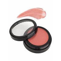 Jolie Creme Blush Creamy Cheek Colour (Flaunt)