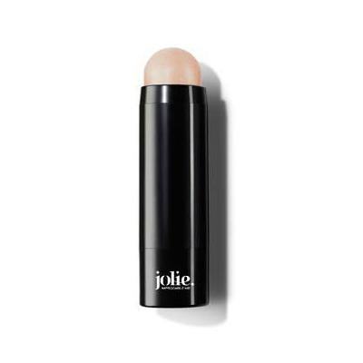 Jolie Satin Finish Cheek Color Sticks Retractable (Ignite)