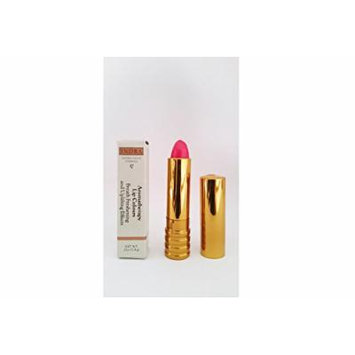 Aveda Indra Natural Color Cosmetics Lip Colours