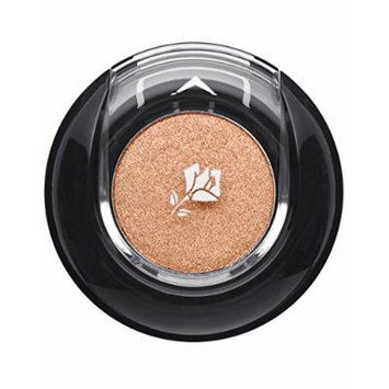 Color Design Eyeshadow all that brightens lustrous