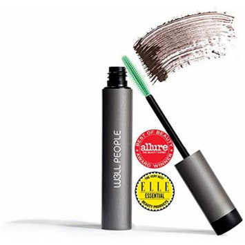 W3LL PEOPLE - Expressionist Mascara (PRO BROWN)