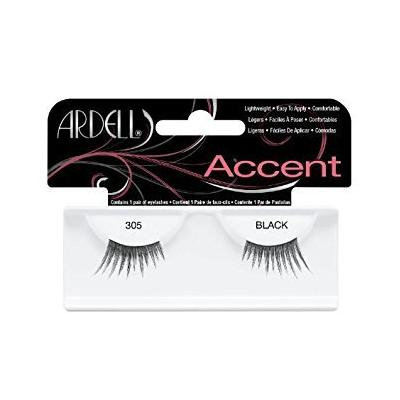 Ardell Accents Lashes Pair - 305 (8-Pack)