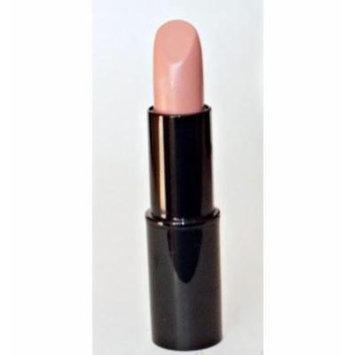 Color Design Lipstick ( Pale Lip )