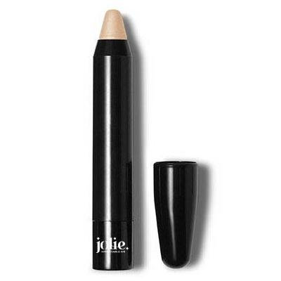 Jolie Eye Brow Highlighter Crayon Stick (Matte Beige 01)