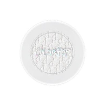 Colourpop Super Shock Metallic Eyeshadow (Tassel)
