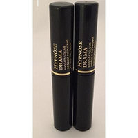 2 Hypnose Drama Instant Full Body Volume Mascara, Excessive Black 0.135OZ EACH*3=0.27 ALMOST Full Size