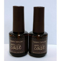 A+ Coat .45 oz. (Pack of 2) + FREE 1 Airbrush Stencil