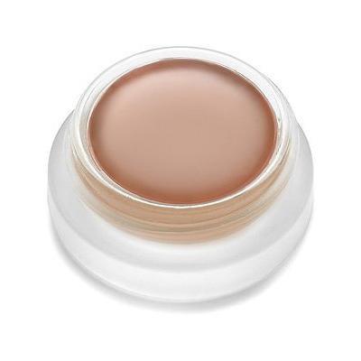 RMS Beauty Lip2Cheek, Spell, 4.25 g