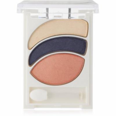 Almay Intense I-Color Bold Nudes, For Hazel Eyes, 0.12 oz (Pack of 3)