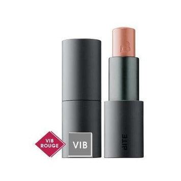 Bite Beauty Multistick Color Blondie All in One Multitask Lipstick Blush Eyeshadow Sephora VIB Full Size NEW