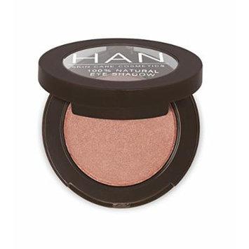 HAN Skin Care Cosmetics All Natural Eyeshadow (Sunset)