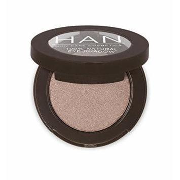 HAN Skin Care Cosmetics All Natural Eyeshadow (Charming)