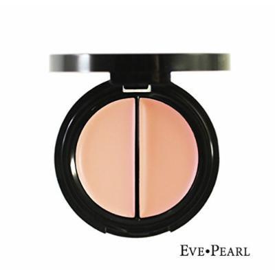 EVE PEARL Dual Salmon Concealer - LIGHT