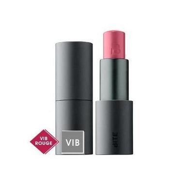 Bite Beauty Multistick Color Macaroon All in One Multitask Lipstick Blush Eyeshadow Sephora VIB Full Size NEW