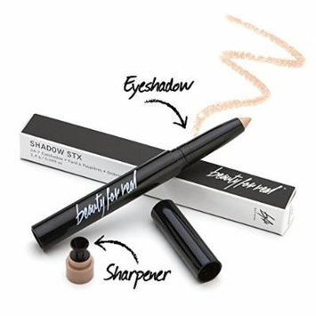 Beauty For Real Shadow STX 24/7 Eyeshadow Ever Starstruck