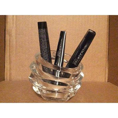 Avon SuperExtend Winged Out Mascara Black Lot 3 pcs