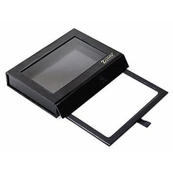Z Palette Mirror Makeup Palette