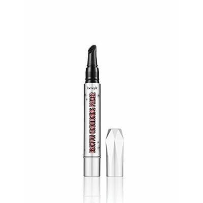 BENEFIT COSMETICS Browvo! Conditioning Primer Created by 287s