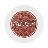 Colourpop Super Shock Shadow Pearlized (Muse)