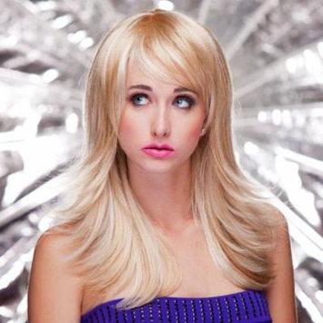 Blush Hannah Fantasy Style Synthetic Wig - Banana Split