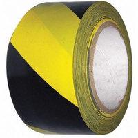 Hazard Marking Tape,Roll,2