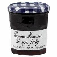 Bonne Maman Grape Jelly 13 oz Jars - Single Pack