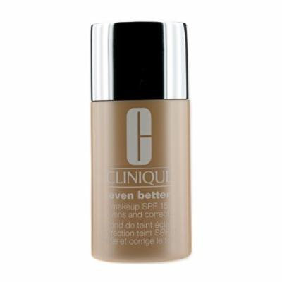 Clinique - Even Better Makeup SPF15 (Dry Combinationl to Combination Oily) - No. 03 Ivory - 30ml/1oz