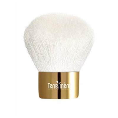 Terre Mere Cosmetics Kabuki Brush