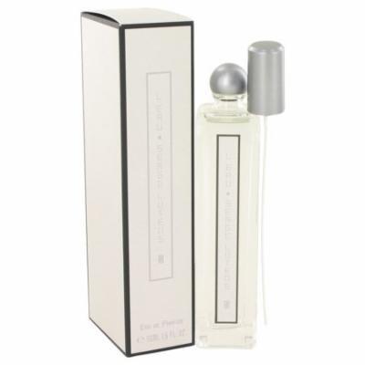L'eau Serge Lutens by Serge Lutens Eau De Parfum Spray (Unisex) 1.6 oz-50 ml-Women