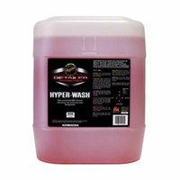 Meguiars - Hyper-Wash Detailer - 5 Gallon D11005