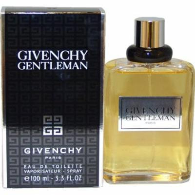 Givenchy Gentleman by Givenchy 3.4 oz EDT for men