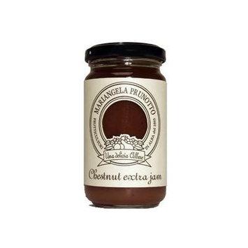 Prunotto Chestnut Extra Jam
