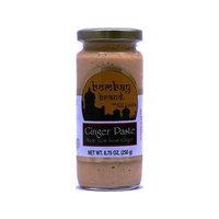 Bombay Brand Ginger Paste, 8 Ounce