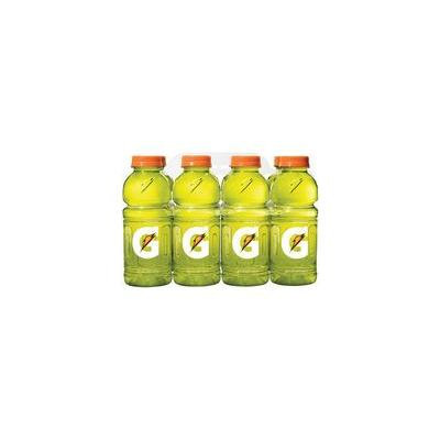 Gatorade: Lemon-Lime Sports Drink, 6 Pk(Case of 2)