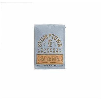 Stumptown Coffee Roasters Whole Beans, Holler Mountain, 12 oz