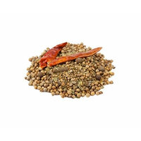 Homemade My Way Pickling Spice 3 Pounds