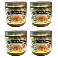 Better Than Bouillon Organic Chicken Base, Reduced Sodium - 16 oz (4)
