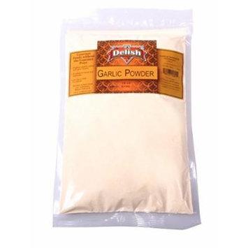 Garlic Powder by Its Delish, 20 lbs