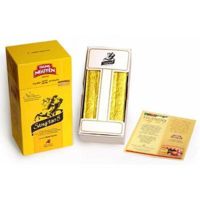 Legendee - Sang Tao 8 Coffee Gift Box