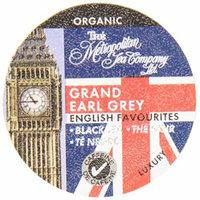 Organic Earl Grey Tea K-Cups - 24 count