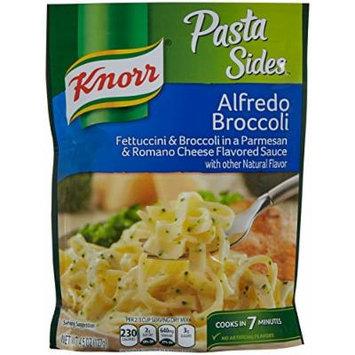 Knorr Pasta Sides - Alfredo Broccoli - 4.5 oz