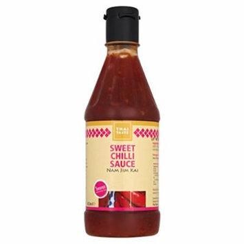 Thai Taste - Sweet Chilli Sauce - Nam Jim Kai - 450ml