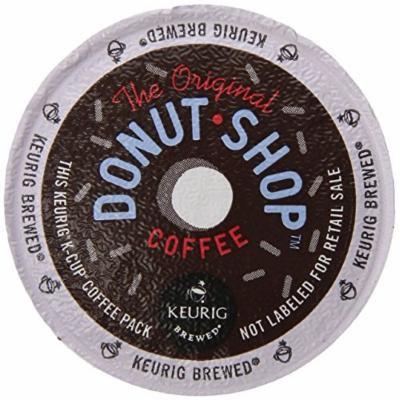 The Original Donut Shop Regular, Keurig K-Cups, 120 Count. ...