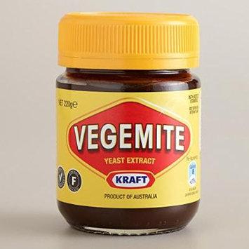 Vegemite Spread(7.7 oz)