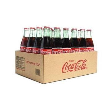 Coca Cola de Mexico
