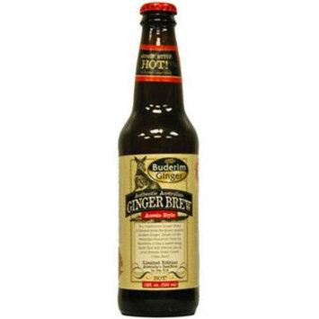 Buderim Aussie Hot(12 Bottles)
